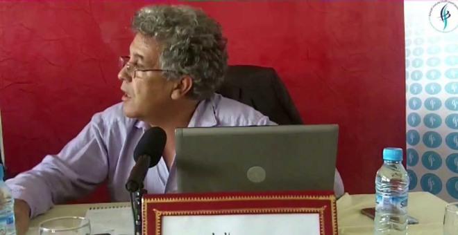 الطوزي: رد فعل المعارضة تحرك استباقي تحسبا لنتائج الانتخابات