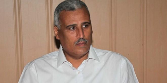 محمد سليم قلالة