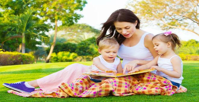 نصائح فعالة تحمي طفلك من الأمراض النفسية