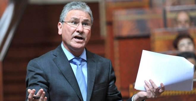 حارس الترجي التونسي متهم في قضية مخدرات