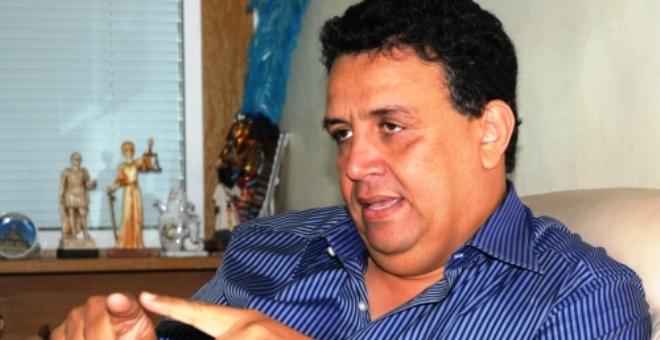 وهبي: المغرب هو الفائز الحقيقي في الانتخابات