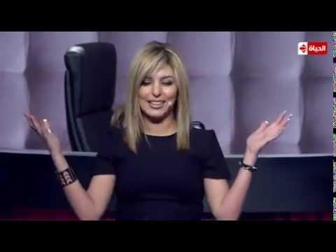 مغربية ترفض الكلام بالمصرية او الخليجية و تبهر لجنة التحكيم بالدارجة