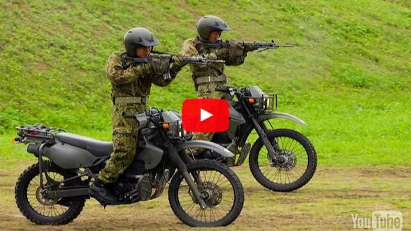 ابرز 10 مهارات يتميز بها افراد القوات الخاصة