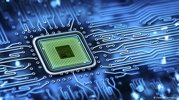 أبل وبوينغ تطوران تكنولوجيا يمكن ارتداؤها