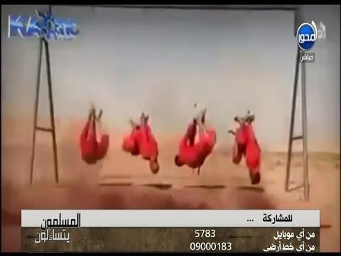 رغم هزيمته بفاس..شباط ينتشي بفوز حزبه في الانتخابات