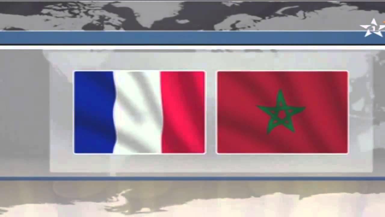 تنويه فرنسي بالإنتخابات الجماعية و الجهوية التي مر بها المغرب