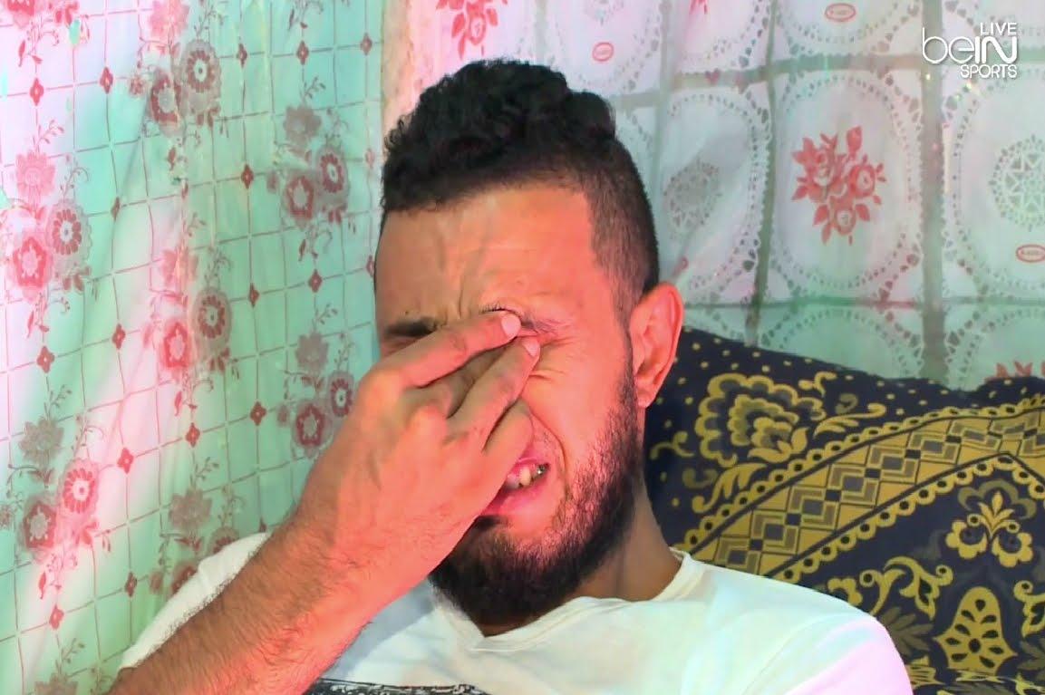 ناجية ايزيدية: أسيرات داعش عاريات في سوق السبايا والجواري