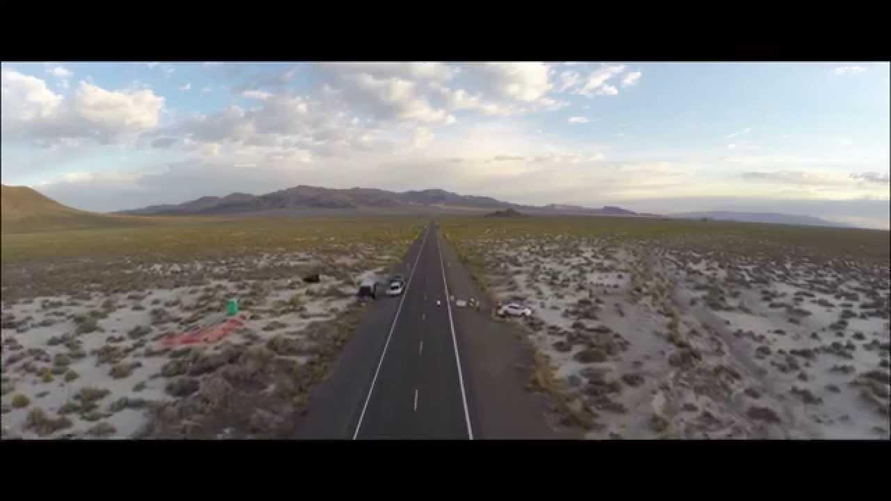 أسرع دراجة هوائية في العالم