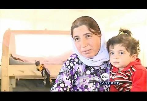 رواية ناجيتين من معتقلات داعش تكشف انتهاج التنظيم للتعذيب