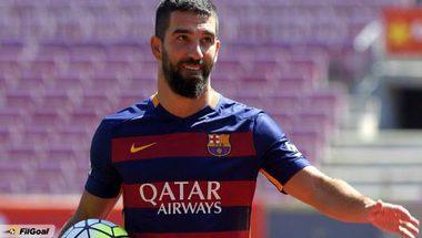 برشلونة يطلب قيدا استثنائيا لتوران.. والفيفا يرد بعد 10 أيام