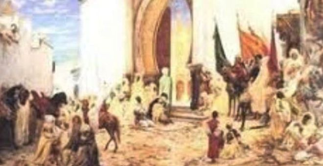 الأصول الفكرية لدولة المرابطين.. وآثارها الصحراوية