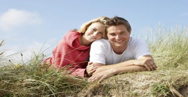 7 معايير جمالية في المرأة يتفق عليها جميع الرجال