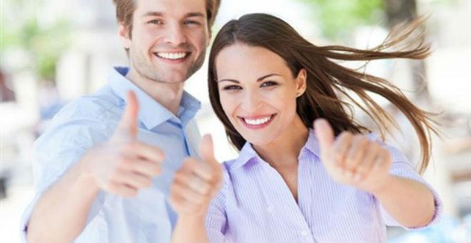 9 نصائح لتجديد حياتك الزوجية في العيد