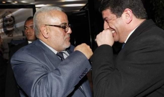 نتائج انتخابات مجالس الجهات.. هل ضحكوا على ذقون المغاربة؟
