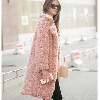 2014-winter-women-long-faux-fur-coat-women-s-trench-artificial-furs-coats-lamb-wool-woman.jpg_350x350