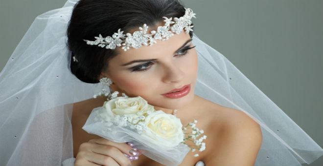 7 أشياء تفكر بها كل عروس في اليوم التالي للزفاف