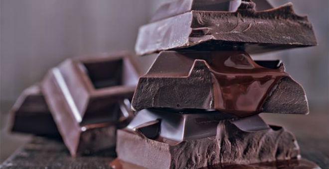 لعشاق الشوكولاتة.. اكتشفوا فوائدها الصحية