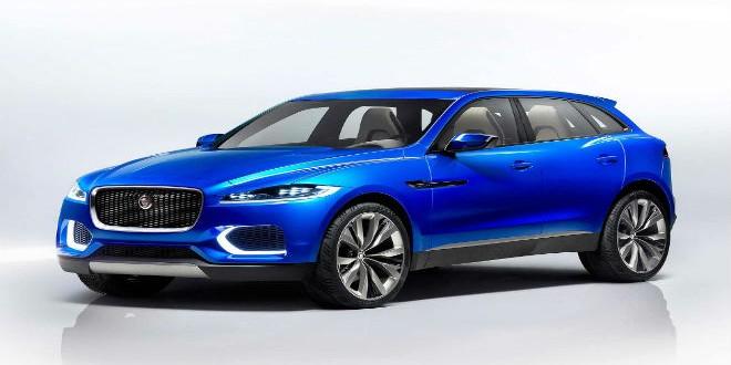 2016-Jaguar-F-Pace