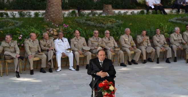 هل تقطع الجزائر مع ثقافة