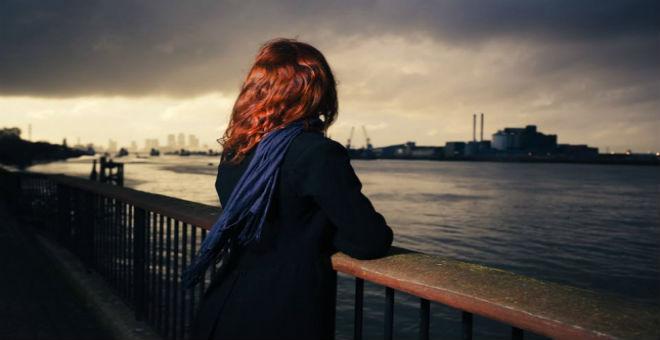 4 أسرار لتجاوز المحن والصعاب في حياتك