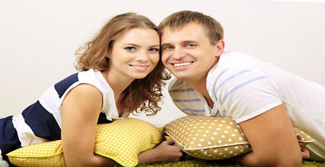 37 حقيقة مُرّة عن العلاقة الزوجية