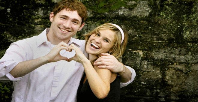 أسباب تجعل الرجل العاطفي مطلوباً للزواج