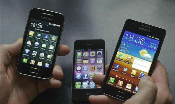 6 خطوات بسيطة لتقوية إرسال هاتفك