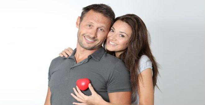 8 نصائح لتفادي الروتين اليومي بين الأزواج الجدد
