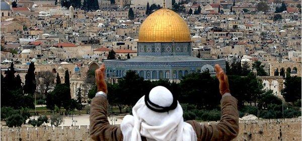 برغبة ملكية المغرب يترأس اجتماعا طارئا لبحث التطورات في القدس