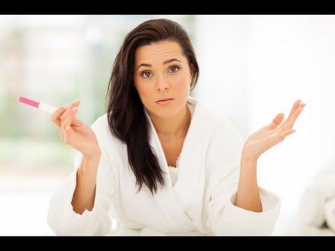 5 أسباب تؤدي إلى تأخر الإنجاب عند الرجل والمرأة