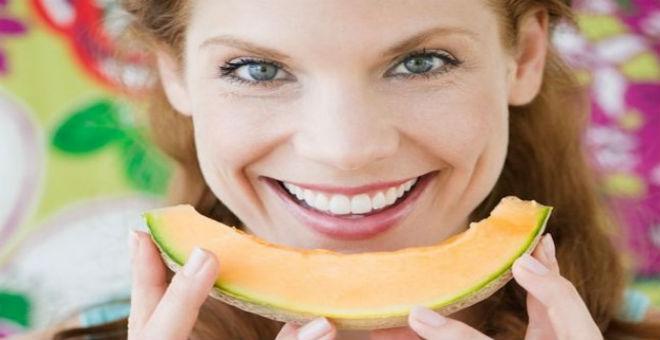 أطعمة الخريف.. تمنحك الصحة والسعادة