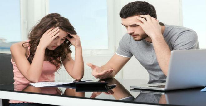 4خطوات لتبقى هادئا عند التعرض لضغوط العمل