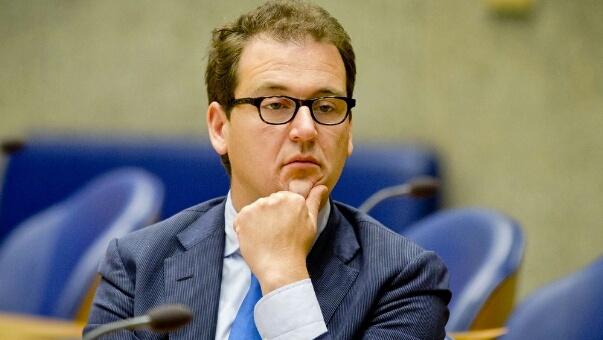 هولندا تهدد بإلغاء اتفاقياتها مع المغرب بسبب