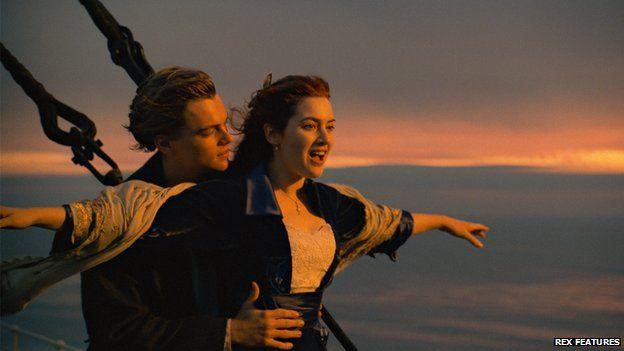7 فروقات بين قصص الحب في الأفلام والواقع