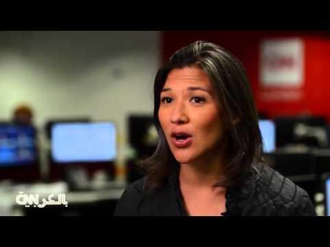 بالفيديو: هذه هي أنواع الهجمات الإرهابية