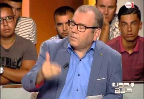 """""""بدون حرج"""": المغاربة والانتخابات"""