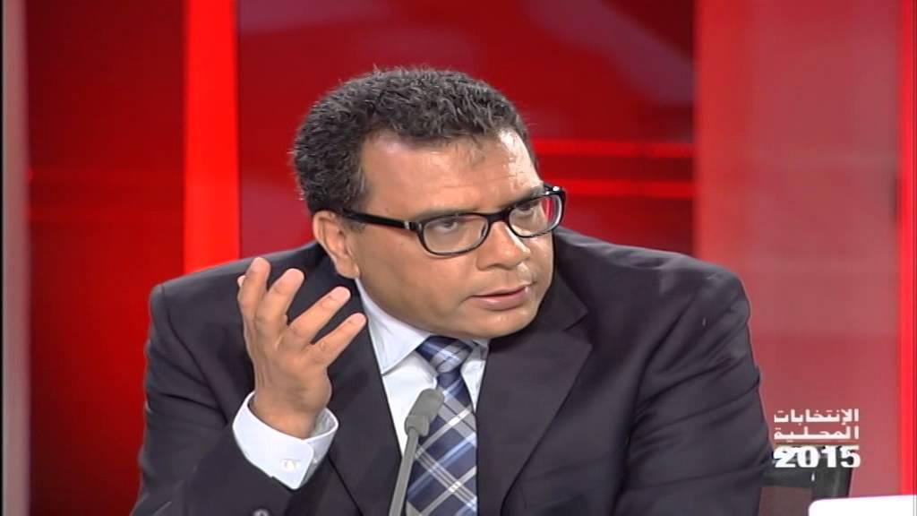 حركة النهضة تدعو السلطات التونسية إلى استقبال اللاجئين السوريين