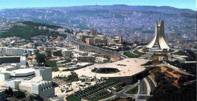 مؤشر دولي: الجزائر من بين الدول الأقل شفافية