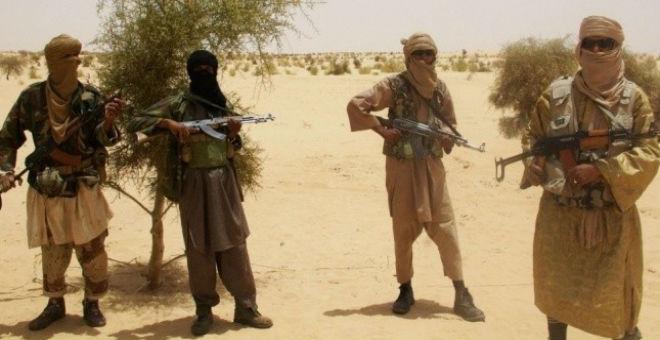 مثول قيادي مالي من القاعدة أمام المحكمة الدولية