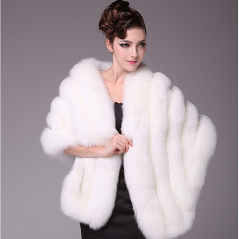 Autumn-Winter-Ladies-Real-Natural-Fox-Fur-Shawls-Women-Fur-Pashmina-Wraps-Wedding-Bridal-Party-Capes