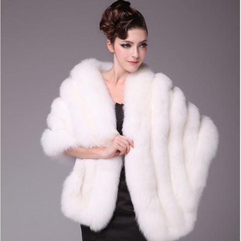 Autumn-Winter-Ladies-Real-Natural-Fox-Fur-Shawls-Women-Fur-Pashmina-Wraps-Wedding-Bridal-Party-Capes