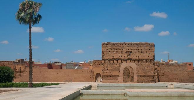 وزارة الثقافة المغربية تنفي