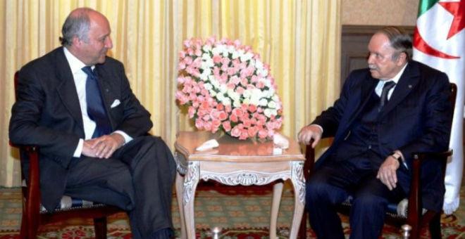الجزائر: التغييرات تطال السلك الدبلوماسي قريبا