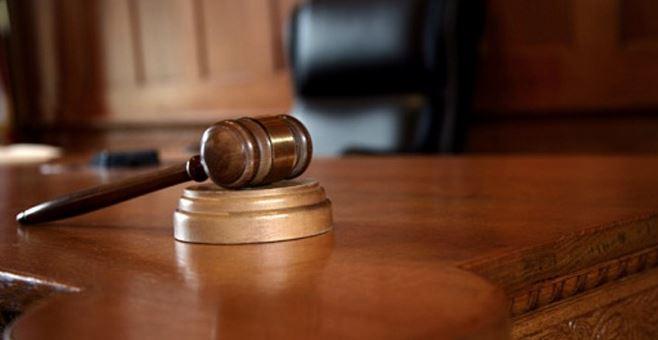 لهاته الأسباب المحكمة الإدارية بأكادير تقضي بإلغاء 5 مقاعد لحزب الأصالة والمعاصرة!