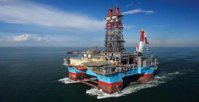 شركات النفط والغاز تبحث عن تعزيز فرص الاستثمار في موريتانيا