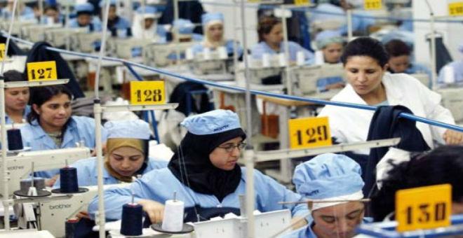 المغرب أكبر مستفيد من مشاريع الاتحاد الأوربي