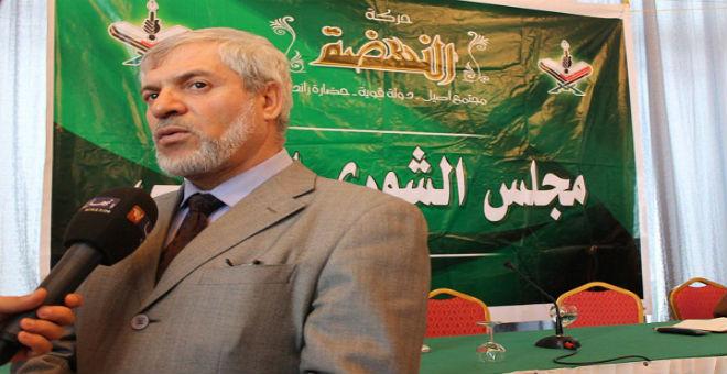 الجزائر: حركة النهضة تطالب النظام بكشف طبيعة اتفاقه مع مدني مزراق