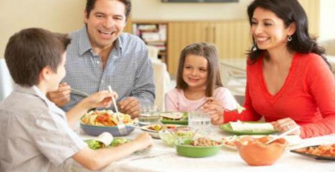 10 طرق تحميك من الأمراض في عيد الأضحى