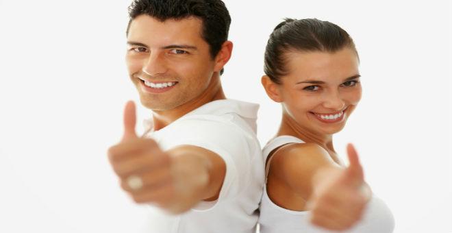 7 أحداث في الحياة يجب أن يستعد لها الزوجان