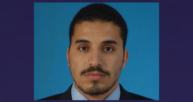 إطلاق سراح زوجة مستشار البيجيدي بكلميم والأخير يعلق